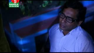 Ami Special Manush Telefilm Part 02