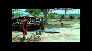 Porkkaalam Full Movie Part 1