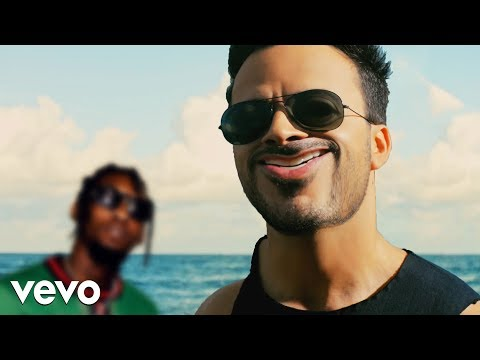 Download Lagu Despacito 2 (Parody Video) MP3