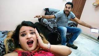 DHINCHAK POOJA SONG REACTION||HE GONE MAD|| CLOTH SHOPPING|| CHANDNIVLOGS