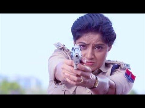 Xxx Mp4 दीया और बाती हम संध्या ने ली अर्पिता की जान Diya Aur Baati Hum Sandhya Kills Arpita 3gp Sex
