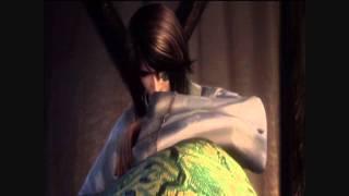 Dynasty Warriors 7 - Jin - History Repeats