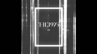 The 1975 - fallingforyou