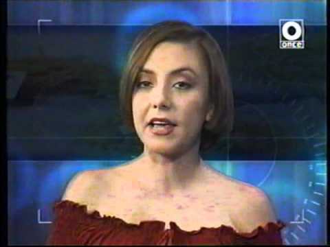 MARIA ROIZ IN VITRO 4