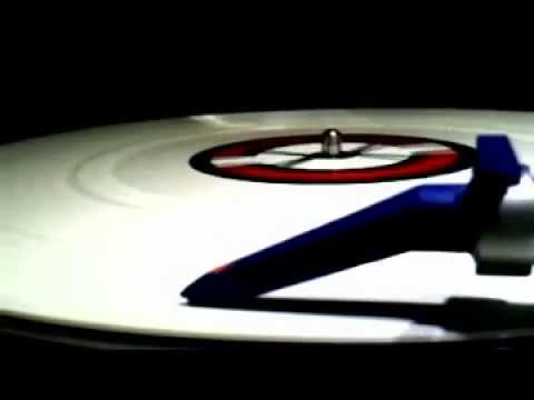 Xxx Mp4 Saxy Video Edit Yellov Mp4 3gp Sex