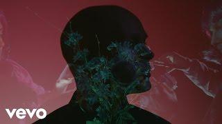 Jens Lekman - What