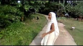 Desi Bengali galagale