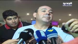 روايات لبنانيون عايشوا ساعات الإنقلاب في تركيا -   آدم شمس الدين