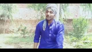 Ranjit Bawa Skoda (full video) Latest Punjabi Songs 2016