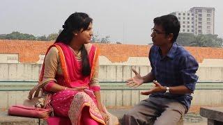 Akhon To Somoy Valobasar | Full Telefilm (HD) | Valentine's Day Telefilm