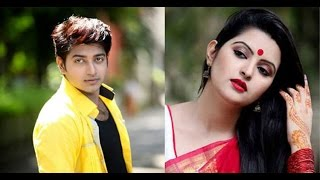Bangla Movie kato sopno kato asha 2016 | Bappi | Porimoni | Movie Report