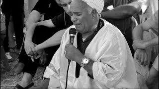 Gasba Bedoui algérien 20 قصبه بدوي جزائري
