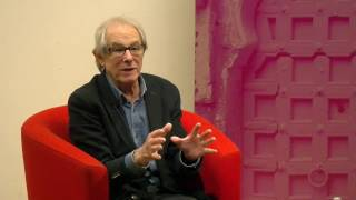 Ken Loach Q&A and screening of 'I, Daniel Blake' at SOAS University of London