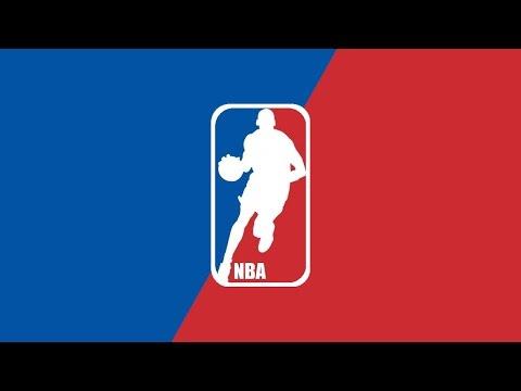 New NBA Logo?