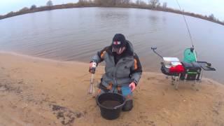 рыбалка видео на простую удочку