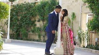 Bal & Nitu's Wedding Highlights