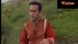 Bichched Gaan Joboner Modhu Full Album By Eshak Sarkar