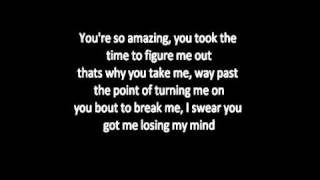 Rihanna ft Drake   What&39;s My Name Lyrics