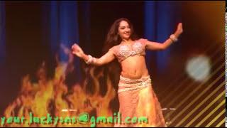 Ek Jawani Teri Ek Jawani Meri/mix Sashi sikdar