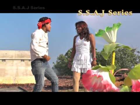 ssaj series // HADIYA DARU SE // nagpuri songs // subhash chandra thakur