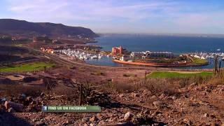 Seasons On The Fly - Baja - Dorado (Full Episode)