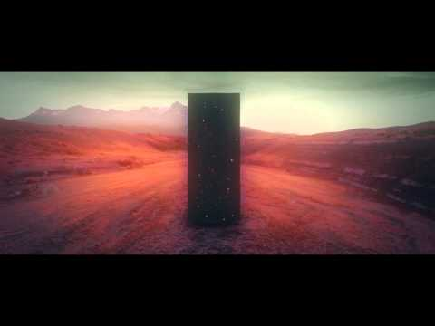Xxx Mp4 Alina Baraz Galimatias Fantasy Official Video 3gp Sex