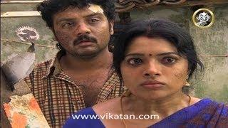Thirumathi Selvam Episode 370, 27/04/09