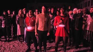 Star Trek Phase 2: