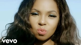 Ashanti - Early In The Morning ft. French Montana