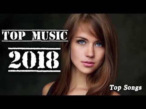 40 Lagu Mp3 Terbaru 2018 Lagu Barat Baru Terpopuler Top Hits Lagu Barat 2018