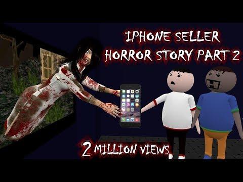 Xxx Mp4 IPHONE SELLER HORROR STORIES PART 2 ANIMATION IN HINDI MAKE JOKE HORROR 3gp Sex