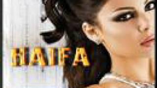 haifa wehbe- ya hayat alby