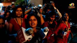 Company Telugu Full Movie   Suresh   Swathi Verma   Jeeva   Krishna Bhagavan
