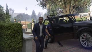 Grand Theft Auto V_20141122100024