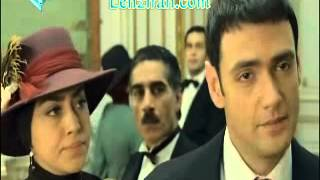 "First part of expensive TV serial ""Kolah Pahlavi"" aired on Iranian television"
