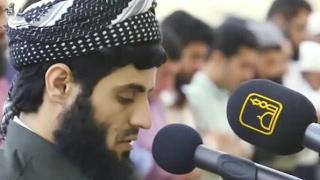 Best Quran Recitation in the World 2017 Emotional Recitation Surah Al Imran by Muhammad Al Kurdi