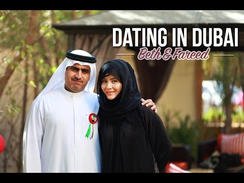 Xxx Mp4 Dating In Dubai Beth Fareed 3gp Sex