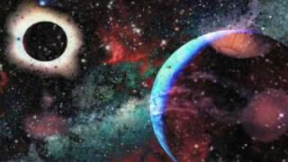 "Karlton E. Hester - ""The Creative Source"" - ""Origins"" - (Video#1)"