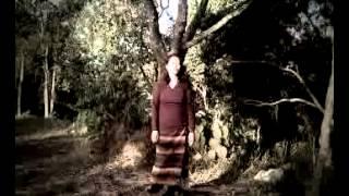 H. Lalchawimawii - Thal favang kawl eng leh [Mizo Classic]