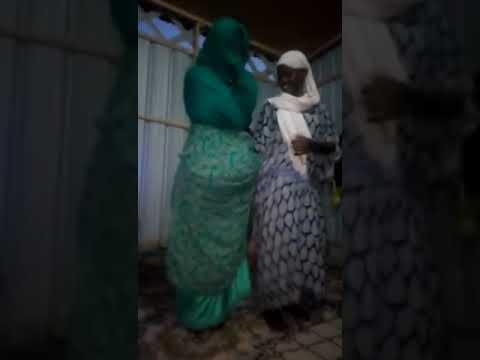 Xxx Mp4 Niiko Jaam Gabadha Sanadka Hadad Kacsi Dhaw Dahay Ha Daawan 3gp Sex