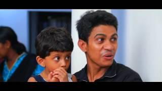 Lithu+Neethu Wedding Highlights