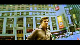 Almadad Chere Khuda Mera Yaar [Full Song] Hastey Hastey