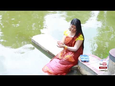 Xxx Mp4 দেখুন গ্রামের মেয়েরা কেমন করে গোসল করে Banglar Gusol Beautiful Girl Bath 3gp Sex