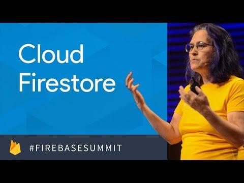 Xxx Mp4 Introducing Cloud Firestore Firebase Dev Summit 2017 3gp Sex