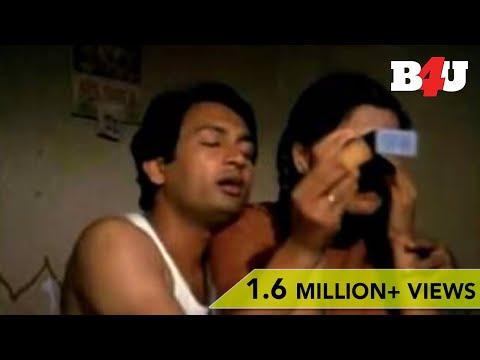 Xxx Mp4 Shekhar Suman Trying To Seduce Padmini Kolhapuri Anubhav Full HD 3gp Sex