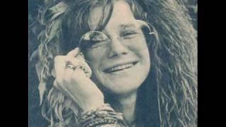 Janis Joplin- Cry Baby