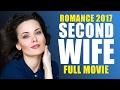 Download Video Film semi  | Film semi russian 3GP MP4 FLV