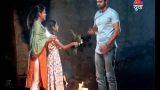 Anjali - अंजली - Episode 37 - July 10, 2017 - Best Scene