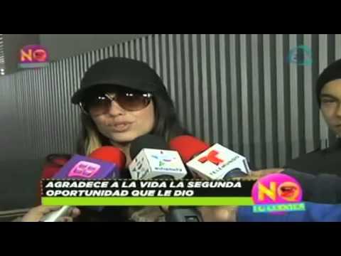 Xxx de varvara mori, bdsm in dominican republic