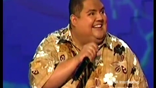 Gabriel Iglesias Montreal - Just for Laughs - Stand up Comedy